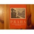 Praha v revolučních tradicích